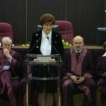Pravosudne institucije na nivou BiH potrošile više od 37 miliona KM