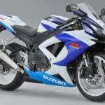 Suzuki ostvario rekordni profit