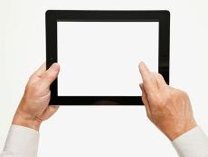 Nastavlja se usporavanje rasta prodaje tableta u 2015.
