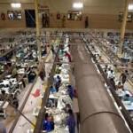 Blagi pad industrijske proizvodnje u Francuskoj