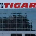 Tigar smanjio gubitak za 174 miliona na 19,2 miliona dinara