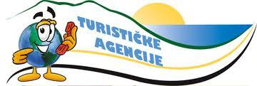 turisticke agencije