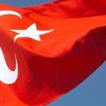 Turska reže kamatne stope