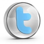 Tviter smanjuje radnu snagu za osam odsto na svjetskom niv