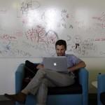 Kako do uspjeha: Saznajte od čovjeka koji je radio za Google