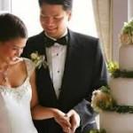 U Kini cvjeta industrija vjenčanja