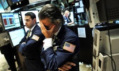 Wall Street u petak ublažio nedjeljne gubitke