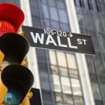 Na Wall Streetu se čeka sezona poslovnih rezultata