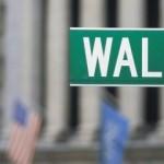 Na Wall Streetu cijene blago pale, ekonomski podaci neuvjerljivi