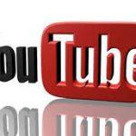 YouTube lansira muzički servis do kraja godine?