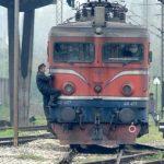 Željeznice RS prepolovile gubitak