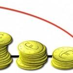 SB: Hrvatska ove godine još u recesiji