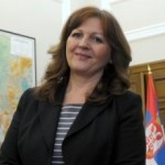 Osam gradova Srbije sa povoljnim poslovnim okruženjem