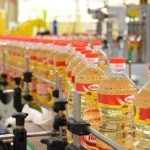 """""""Bimalova"""" jestiva ulja na kineskom tržištu"""