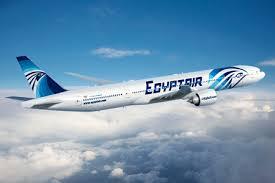 Egipatski piloti u štrajku,otkazani letovi iz Kaira