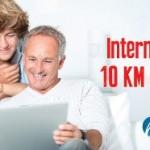 Blicnet: Internet za 10 KM mjesečno