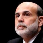 Bernanke: Ekonomski rast u svijetu nije na očekivanom nivou