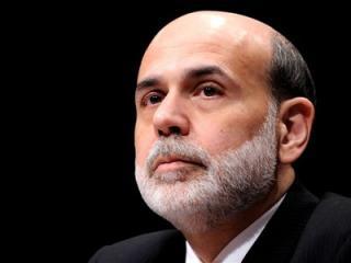 FED najavio smanjivanje podsticajnih programa