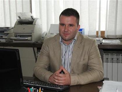 Blagojević: Poslovna zajednica u RS-u traži sistemske reforme