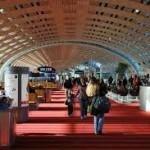 Nastavljen štrajk na aerodromima u Francuskoj
