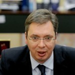 Vučić: Sporazum sa MMF-om prije kraja godine