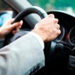U Hrvatskoj 21,4 odsto novih vozila, najveći kupac država