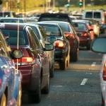 U SAD lani prodato 15,6 miliona automobila