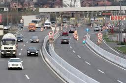 Cijena putarine za autoput 2,2 KM?