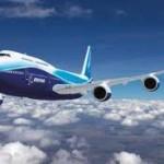 Singapore Airlines ukinulo najdužu avio liniju na svijetu