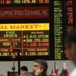 Azijske berze pale, evro skočio iznad 1,37 dolara