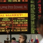 Azijske berze i dalje pod pritiskom, dolar jača