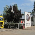 """Cvijanović: U """"Birču"""" prioritet očuvati radna mjesta"""