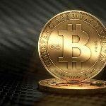 Vrijednost bitkoina prešla granicu od 1.000 dolara
