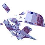Najveći jaz između bogatih i siromašnih ima Srbija