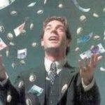 Broj ultra bogatih pojedinaca u svijetu skočio 216 odsto