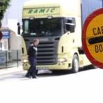 BiH bilježi konstantan deficit sa trgovinskim partnerima iz EU