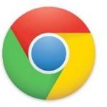 Google Chrome dobija roditeljsku kontrolu