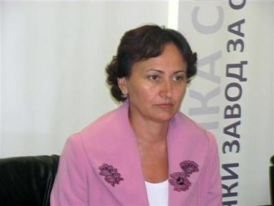 Radmila Čičković: Kaznićemo sve zloupotrebe