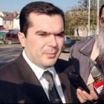 """Smijenjen nadzorni odbor """"Komgrapa"""" na čelu sa Darkom Matijaševićem"""