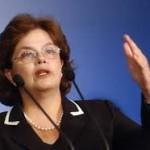 Dilma Rusef najavila brojne reforme