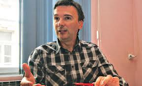 Đogović: Ekonomske reforme liče na grčki scenario