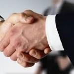 Južna Koreja i Kina postigle dogovor o slobodnoj trgovini