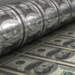 Američka valuta napušta svjetsku scenu?