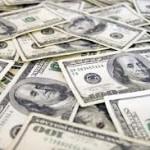 Aldi investira tri milijarde dolara na tržište SAD