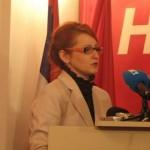 Savić: Čekaju se garancije za povratak na posao u institucije BiH