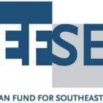 U Sarajevu otvorena skupština EFSE