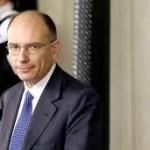 MMF: Politička nestabilnost Italije velik rizik za privredni rast