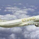 Top 20 najsigurnijih avio-kompanija