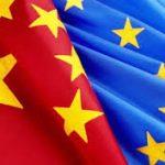 Proširuje se trgovinski spor Kine i EU