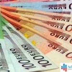 ANALIZA: Šta se dešava sa evrom?